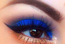 Makeup Trends ツ