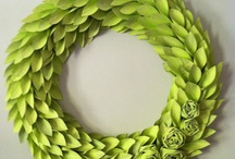 ::Crafts:: {Spring}