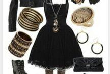 80's fancy dress ideas