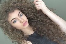 Hair Tumblr