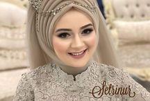 turban cantiq
