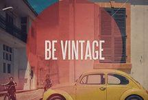 Anything Vintage