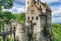 Lichtenštejsko