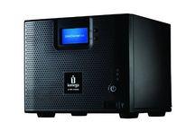 Electronics - External Data Storage