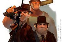 Familia Mafia