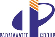 Padmavatee Group