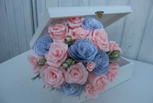 Awesome Bouquets