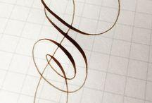 Calligraphy_Tutorials