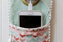 θήκη κινητό