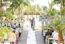 Tustin Ranch Wedding with DJ Sota