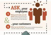 Małe firmy