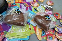 World Fair Trade Day / How will you celebrate WFTD and Fair Trade Month this year?