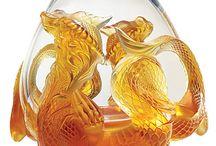 """fantasy glass"""