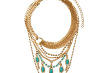 LK Designs / Šperky značky LK Designs