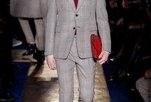 Men's fashion / mens_fashion / by Levenson Rodriguez