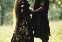 Lucien & Dominique