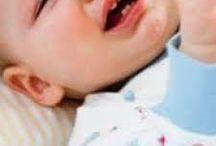 Cara Mengobati Penyakit Malaria Pada Anak Dengan Cepat