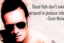 Rockstar Quotes / Collection of Rock star Quotes in Vector.......