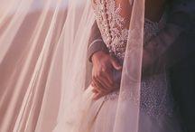 De tudo um pouco para casamento.