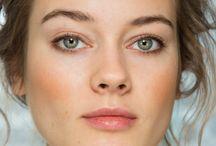 beauty/makeup / makeup ideas