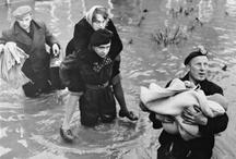 De ramp van 1953 Zeeland