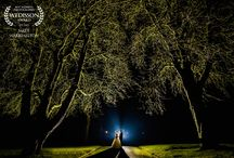 Прогулка свадебная 2