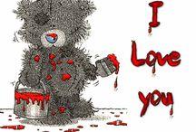 Me Too You