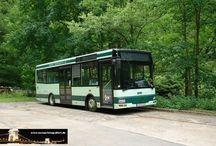 OVPS – Oberelbische Verkehrsgesellschaft Pirna-Sebnitz mbH / Sie sehen hier eine Auswahl meiner Fotos, mehr davon finden Sie auf meiner Internetseite www.europa-fotografiert.de.