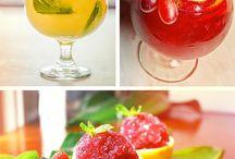 10 Tasty Sangria Recipes | Fox News Magazine
