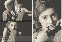 Children's Photography by Mark Battista