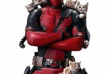 Deadpool ❤
