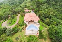 4 BR Home with Panoramic Ocean Views / https://www.dominicalrealty.com/property/3666/