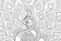 Lara Billen Lotcbillen On Pinterest