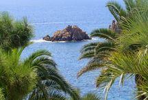 Hiszpania / Costa Brava - hiszpańskie rytmy!