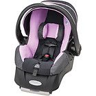 Car Safety Seats / Car Safety Seats For Sale