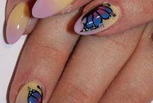 Nails ❣️