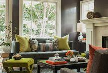 Remodeling/Home Decorating / Home/Remodel/Decorating