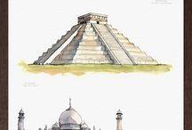 Anıtlar
