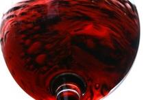 Colores vino