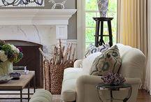 West U Fireplaces
