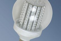 #LED #Lighting #Bulb / The LED Light Bulb saves 90% energy, LED lights last longer up to 60,000 hours, LEDs are cool to touch, #LED #Bulbs are #unbreakable, and LED Lighting saves time, money and the environment. www.realsmartbuyer.com