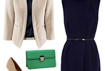 Style {Office Edition}
