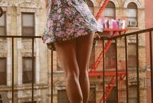 #balconybeauties