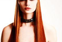 Hair shows