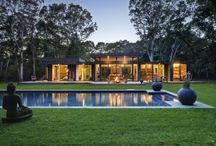 Home / Architecture