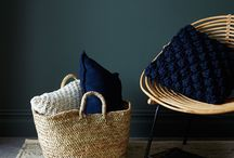 Food52 Finds / A look at some of the wonderful things available from Food52 for you and your home.