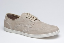 shoesaremadeforwalking