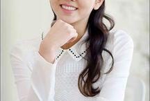 artis korea
