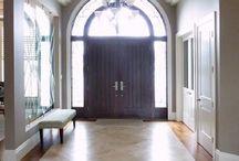 Unbelievable Doors