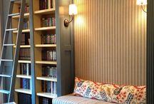 knižnica1